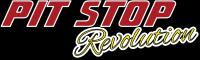 logo-pitstopricambi